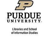 Purdue University Libraries